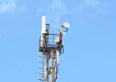 Системи за непрекъснато интернет наблюдение и GSM_GPRS известяване